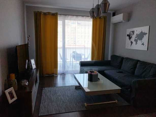 Apartment for sale 3 rooms, APCJ300124-2