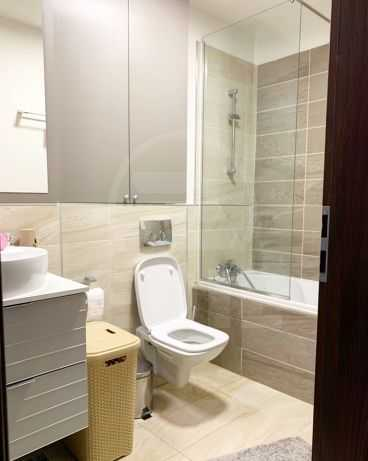 Apartment for sale 3 rooms, APCJ300124-7