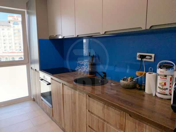 Apartment for sale 3 rooms, APCJ300124-6