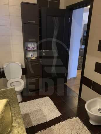 Apartment for rent 2 rooms, APCJ306920-6