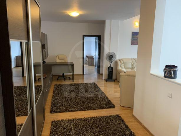 Apartment for rent 2 rooms, APCJ306920-1