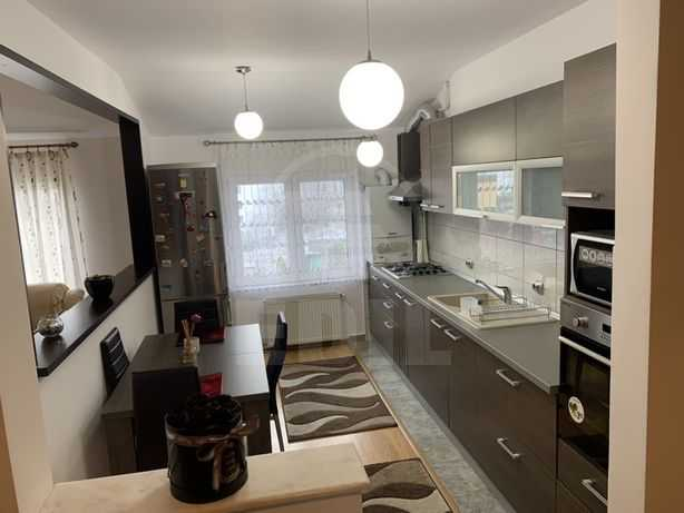 Apartment for rent 2 rooms, APCJ306920-2