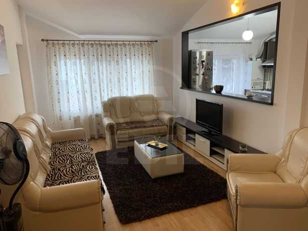 Apartment for rent 2 rooms, APCJ306920-3