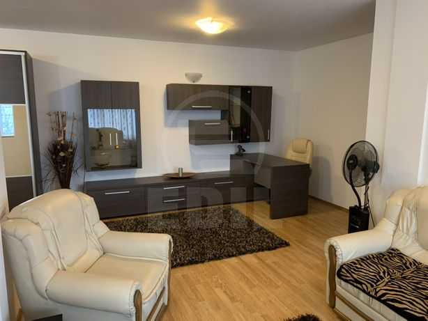 Apartment for rent 2 rooms, APCJ306920-5