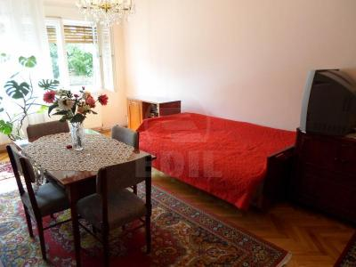Apartment for sale 3 rooms, APCJ211643