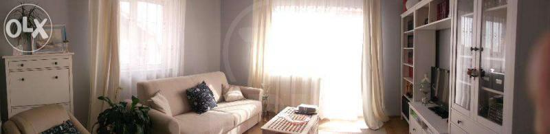 Apartment for sale 2 rooms, APCJ221084