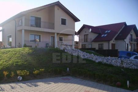 House for sale 5 rooms, CACJ223837