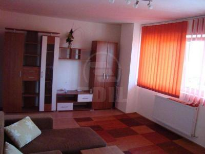Apartment for sale 2 rooms, APCJ225084