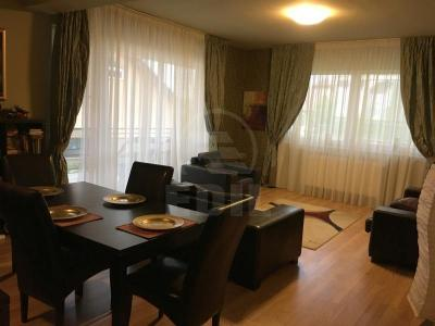 Apartment for sale 3 rooms, APCJ228360