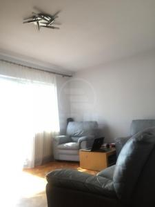 Apartment for sale 3 rooms, APCJ230033