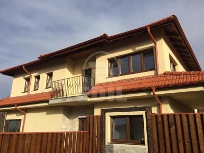 House for sale 5 rooms, CACJ274240