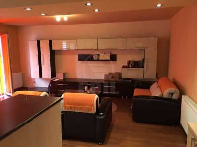 Apartment for rent 2 rooms, APCJ277688