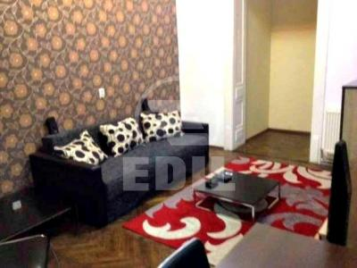 Apartment for sale 3 rooms, APCJ277052