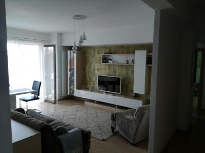 Apartment for sale 3 rooms, APCJ277498