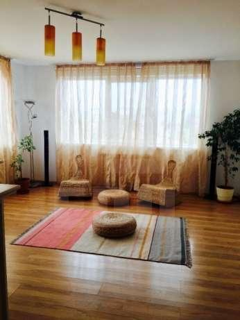 Apartment for sale 2 rooms, APCJ278393