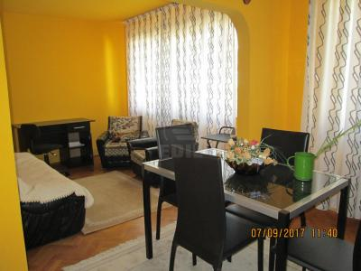 Apartment for sale 4 rooms, APCJ279630