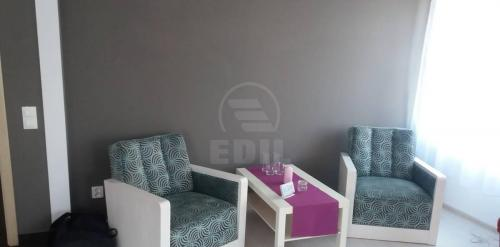 Apartment for rent 3 rooms, APCJ279647