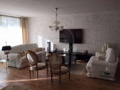 House for sale 4 rooms, CACJ280518