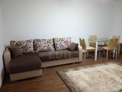 Apartment for rent 3 rooms, APCJ281897