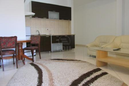Apartment for rent 3 rooms, APCJ281704