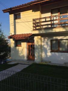 House for sale 4 rooms, CACJ281446