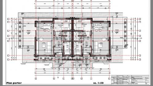 New building for sale, CNCJ282865-4