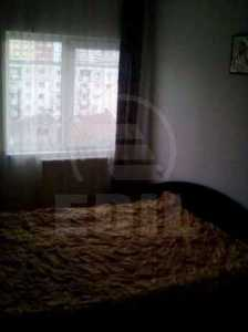 Apartment for rent 2 rooms, APCJ283387