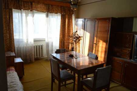 Apartment for sale a room, APCJ284202