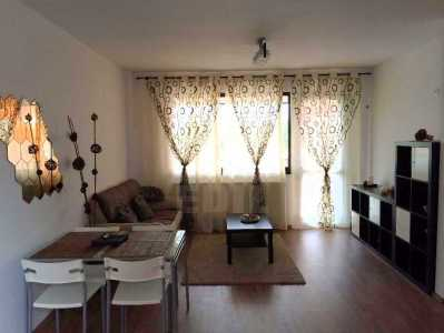 Apartment for sale 2 rooms, APCJ284252