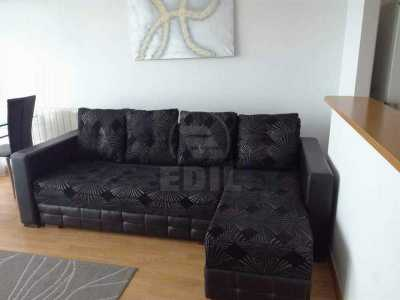 Apartment for rent 2 rooms, APCJ284474