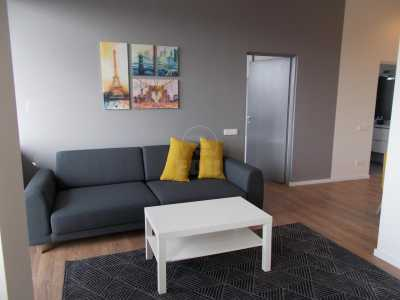 Apartment for rent 2 rooms, APCJ284092