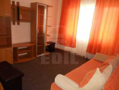 Apartment for rent a room, APCJ283879
