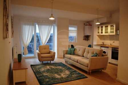 Apartment for rent 2 rooms, APCJ283816