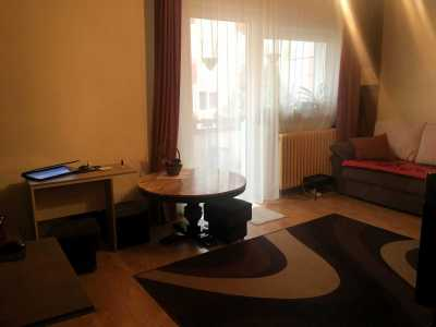 Apartment for sale 3 rooms, APCJ284264