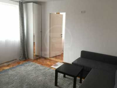 Apartment for sale 2 rooms, APCJ284196