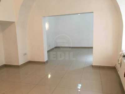 Commercial space for rent 2 rooms, SCCJ284001
