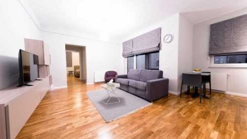 Apartment for rent 2 rooms, APCJ283973