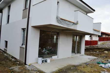 House for sale 4 rooms, CACJ284757