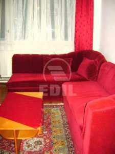 Apartment for sale 2 rooms, APCJ285026