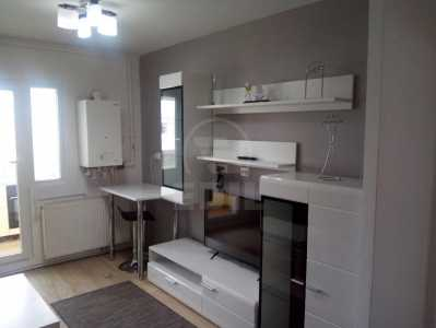 Apartment for rent 2 rooms, APCJ285114
