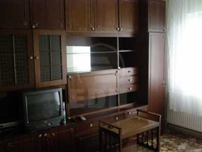 Apartment for sale 2 rooms, APCJ285007