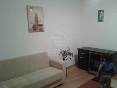 Studio for sale, GACJ285314