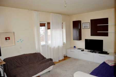 Apartment for sale 3 rooms, APCJ284760