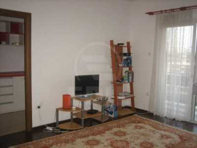 Apartment for sale a room, APCJ284995