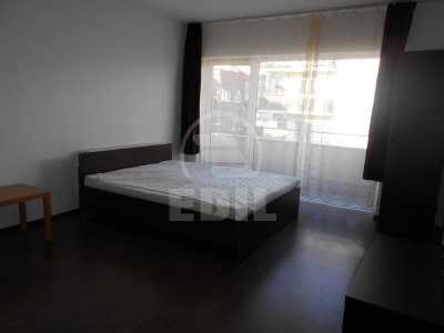 Apartment for sale a room, APCJ284935