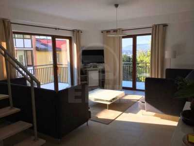 Apartment for sale 3 rooms, APCJ285388