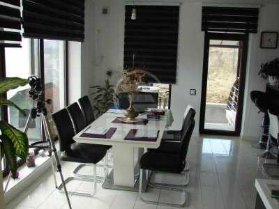 House for rent 7 rooms, CACJ286288