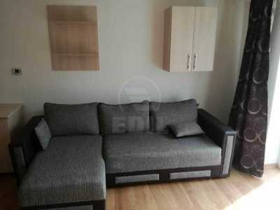 Apartment for rent a room, APCJ285721