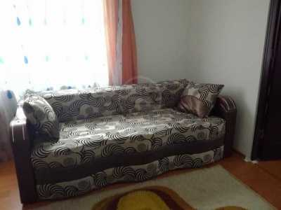 Apartment for sale 2 rooms, APCJ286659