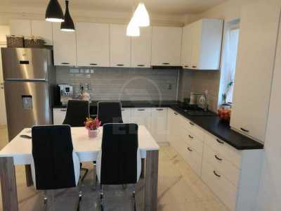Apartment for sale 3 rooms, APCJ286592